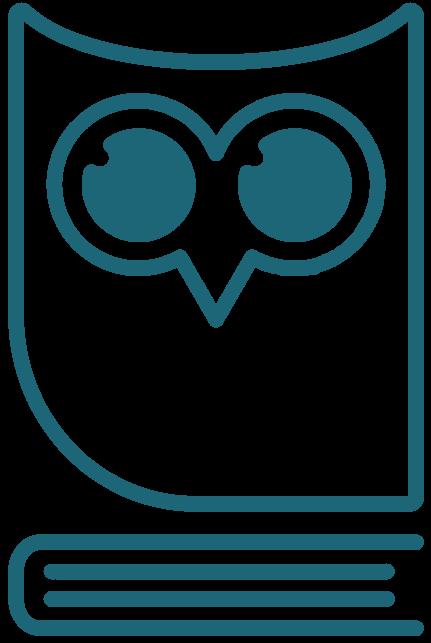 АНПОО Гуманитарный колледж город Вятские Поляны | Официальный сайт